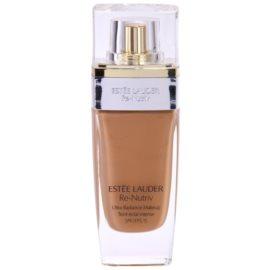 Estée Lauder Re-Nutriv Ultra Radiance posvjetljujući make-up SPF 15 nijansa 4C1 Outdoor Beige 30 ml