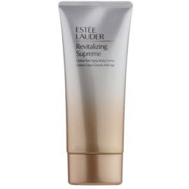Estée Lauder Revitalizing Supreme hydratační protivráskový krém na tělo  200 ml
