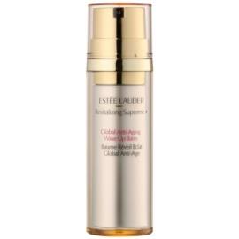 Estée Lauder Revitalizing Supreme + pomlajevalni balzam za takojšnjo posvetlitev kože  30 ml