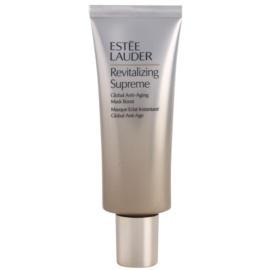 Estée Lauder Revitalizing Supreme maska za zapolnitev gub proti staranju kože  75 ml
