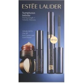 Estée Lauder Sumptuous Infinite kosmetická sada II.