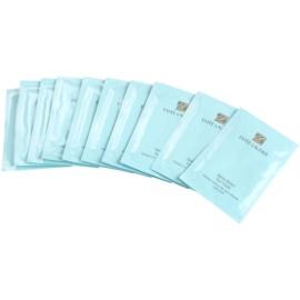 Estée Lauder Stress Relief maseczka pod oczy do wszystkich rodzajów skóry  10 szt.