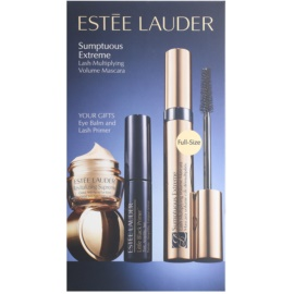 Estée Lauder Sumptuous Extreme kosmetická sada V.