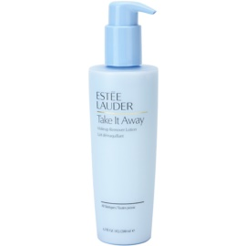Estée Lauder Take It Away desmaquillante  200 ml