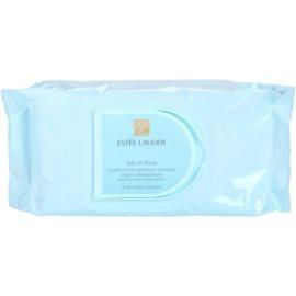 Estée Lauder Take it Away Reinigungstücher für alle Hauttypen  45 St.