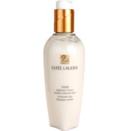 Estée Lauder Vérité crema limpiadora para pieles sensibles  200 ml