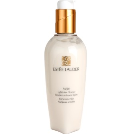 Estée Lauder Vérité Reinigungscreme für empfindliche Haut  200 ml