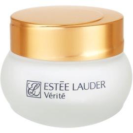Estée Lauder Vérité crema hidratanta pentru piele sensibila   50 ml