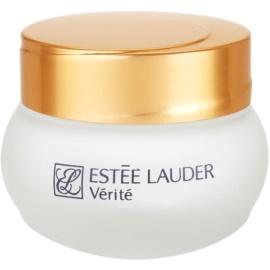 Estée Lauder Vérité зволожуючий крем для чутливої шкіри  50 мл