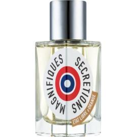 Etat Libre d'Orange Sécrétions Magnifiques eau de parfum unisex 50 ml