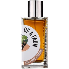 Etat Libre d'Orange The Afternoon of a Faun парфумована вода тестер унісекс 100 мл