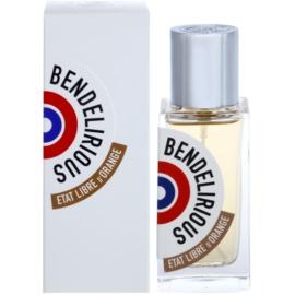 Etat Libre d'Orange Bendelirous Eau De Parfum unisex 50 ml