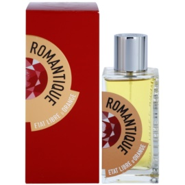 Etat Libre d'Orange Bijou Romantique Eau de Parfum for Women 100 ml