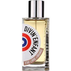 Etat Libre d'Orange Divin'Enfant woda perfumowana tester unisex 100 ml