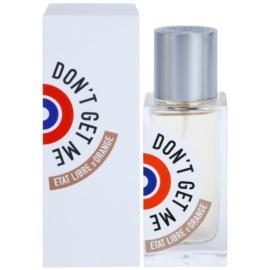 Etat Libre d'Orange Don´t Ge Me Wrong Baby Eau de Parfum para mulheres 50 ml