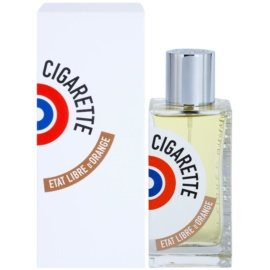 Etat Libre d'Orange Jasmin et Cigarette eau de parfum para mujer 100 ml