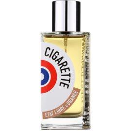 Etat Libre d'Orange Jasmin et Cigarette парфюмна вода тестер за жени 100 мл.