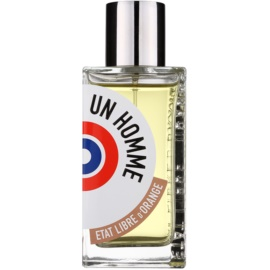 Etat Libre d'Orange Je Suis Un Homme eau de parfum teszter férfiaknak 100 ml
