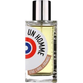 Etat Libre d'Orange Je Suis Un Homme parfémovaná voda tester pro muže 100 ml