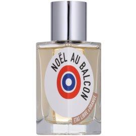 Etat Libre d'Orange Noel Au Balcon Eau De Parfum pentru femei 50 ml