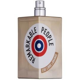 Etat Libre d'Orange Remarkable People eau de parfum teszter unisex 100 ml
