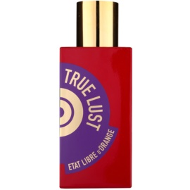 Etat Libre d'Orange True Lust Parfumovaná voda tester unisex 100 ml