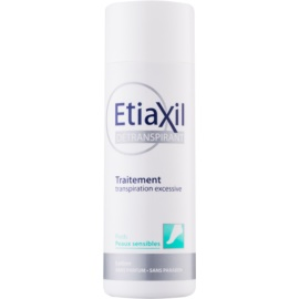 Etiaxil Daily Care Desodorizante para pés e sapatos  100 ml