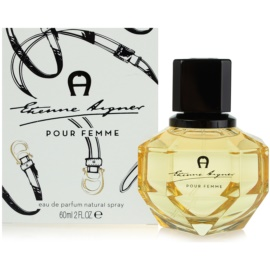 Etienne Aigner Etienne Aigner Pour Femme parfumska voda za ženske 60 ml
