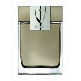 Etienne Aigner Man 2 eau de toilette férfiaknak 100 ml