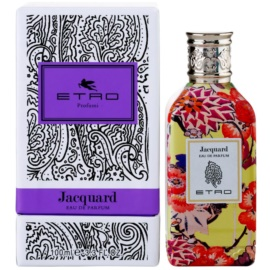 Etro Jacquard Eau de Parfum for Women 100 ml