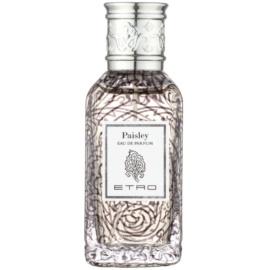 Etro Paisley parfumska voda uniseks 50 ml