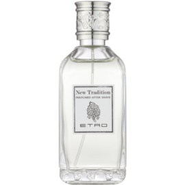 Etro New Tradition after shave para homens 100 ml
