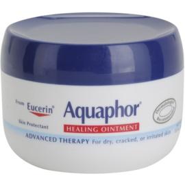 Eucerin Aquaphor Advanced Therapy pomada de cicatrização creme SOS  99 g