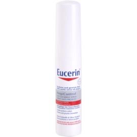 Eucerin AtopiControl upokojujúci sprej pre suchú pokožku so sklonom k svrbeniu  15 ml