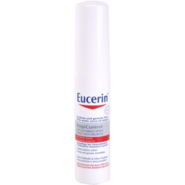 Eucerin AtopiControl Anti-Irritation Soothing Spray For Dry And Itchy Skin 15 ml