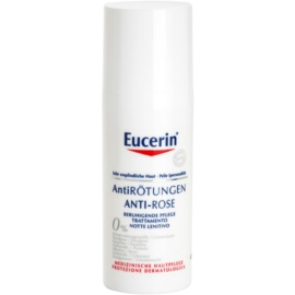 Eucerin Anti-Redness denní zklidňující krém pro citlivou pleť se sklonem ke zčervenání SPF 15  50 ml