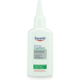 Eucerin DermoCapillaire tónico capilar anti-caspa  100 ml