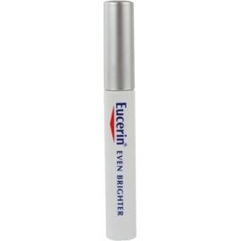Eucerin Even Brighter tratamiento  localizado contra problemas de pigmentación  5 ml