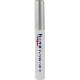 Eucerin Even Brighter lokální péče proti pigmentovým skvrnám  5 ml