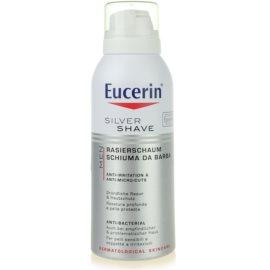 Eucerin Men піна для гоління для чутливої шкіри  150 мл