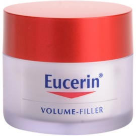 Eucerin Volume-Filler creme de dia lifting para pele normal a mista SPF 15 50 ml