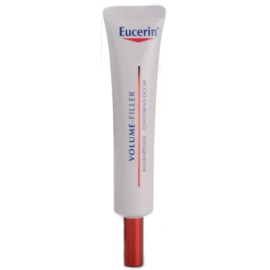 Eucerin Volume-Filler Lifting-Augencreme SPF 15  15 ml