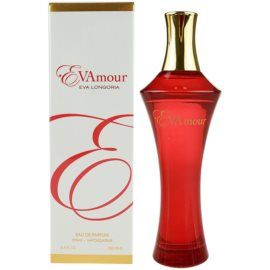 Eva Longoria EVAmour Eau de Parfum für Damen 100 ml
