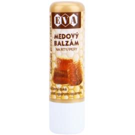Eva Honey балсам за устни с мед  5 гр.