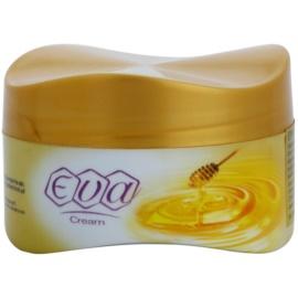 Eva Honey krema proti gubam z medom  100 g