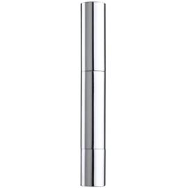 Evadent White Go fogfehérítő toll  5 ml