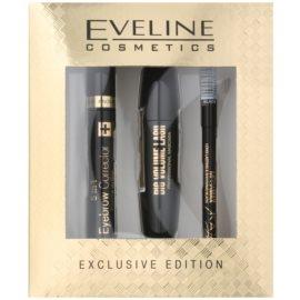 Eveline Cosmetics Big Volume kosmetická sada I.