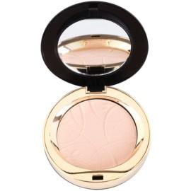 Eveline Cosmetics Celebrities Beauty kompaktowy puder mineralny odcień 22 Natural  9 g
