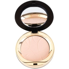 Eveline Cosmetics Celebrities Beauty kompaktni mineralni puder odtenek 22 Natural  9 g