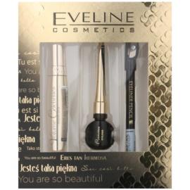 Eveline Cosmetics Celebrities kosmetická sada I.